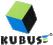 Externer Link: KUBUS