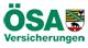 Externer Link: ÖSA Versicherungen